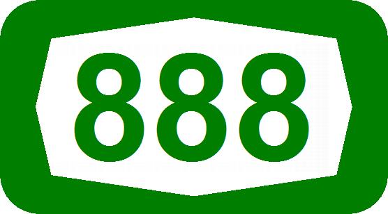 us888