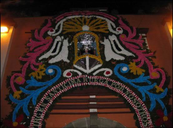 File:Iglesia de la Colonia Niños Heroes de Chapultepec.jpg