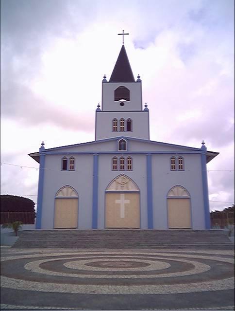 Itabaiana Sergipe fonte: upload.wikimedia.org