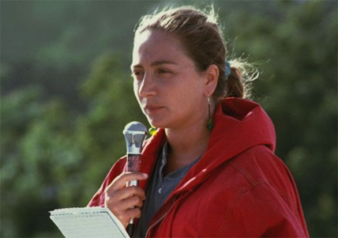 Ilaria Alpi - Wikipedia