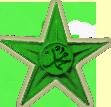 Islamic-Barnstar-Mohammad.png