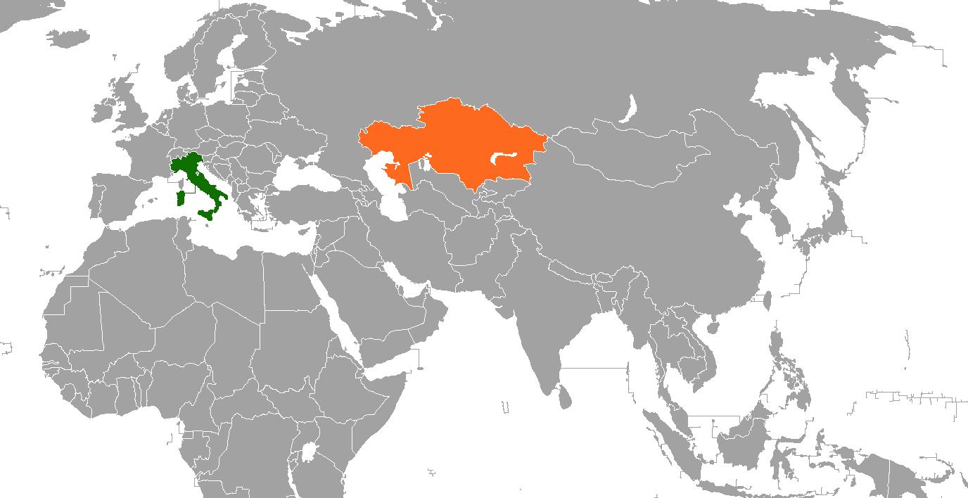 Fileitaly kazakhstan locator croppedg wikimedia commons fileitaly kazakhstan locator croppedg gumiabroncs Image collections