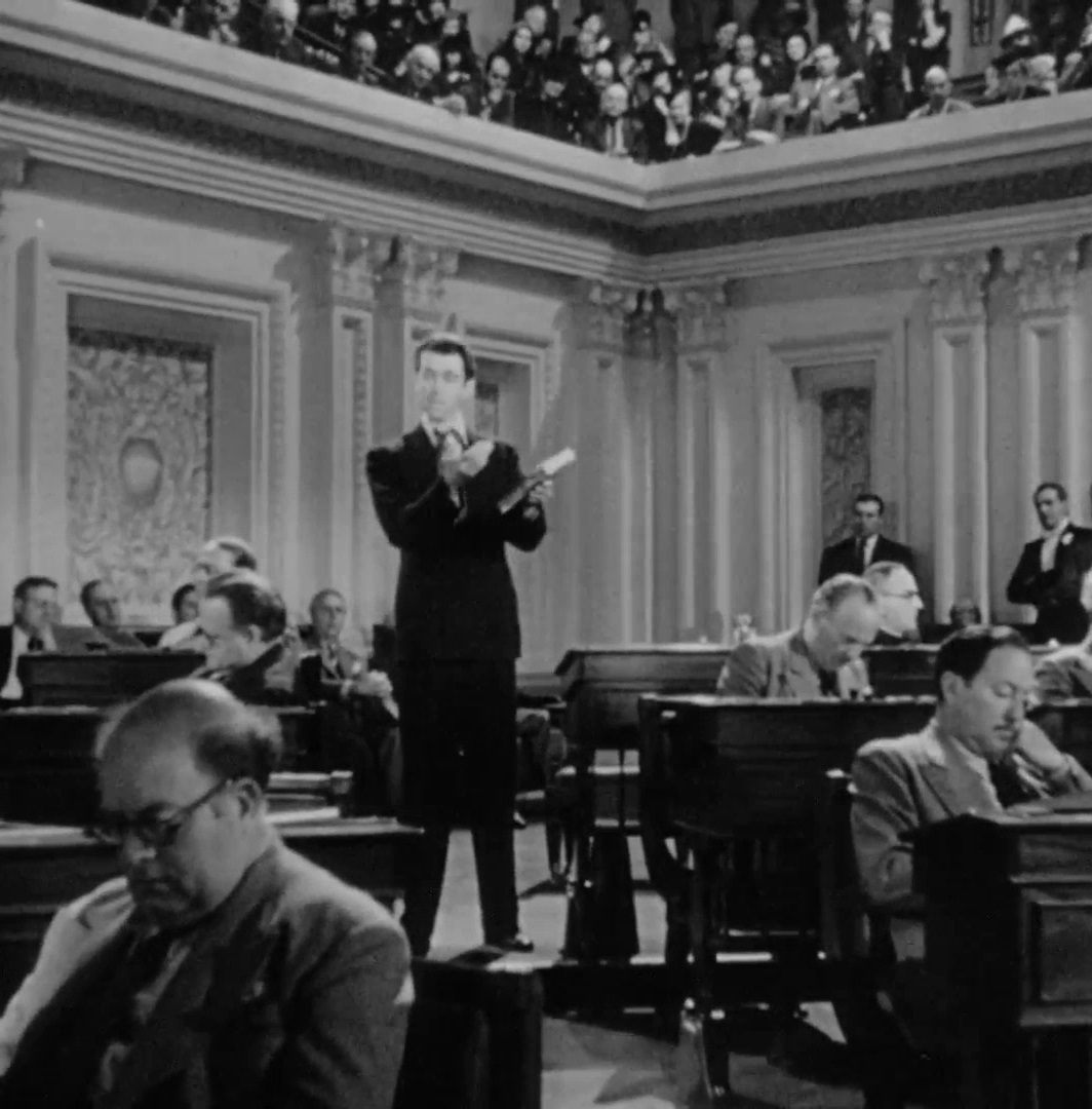 File:James Stewart in Mr. Smith Goes to Washington trailer 2 crop.JPG