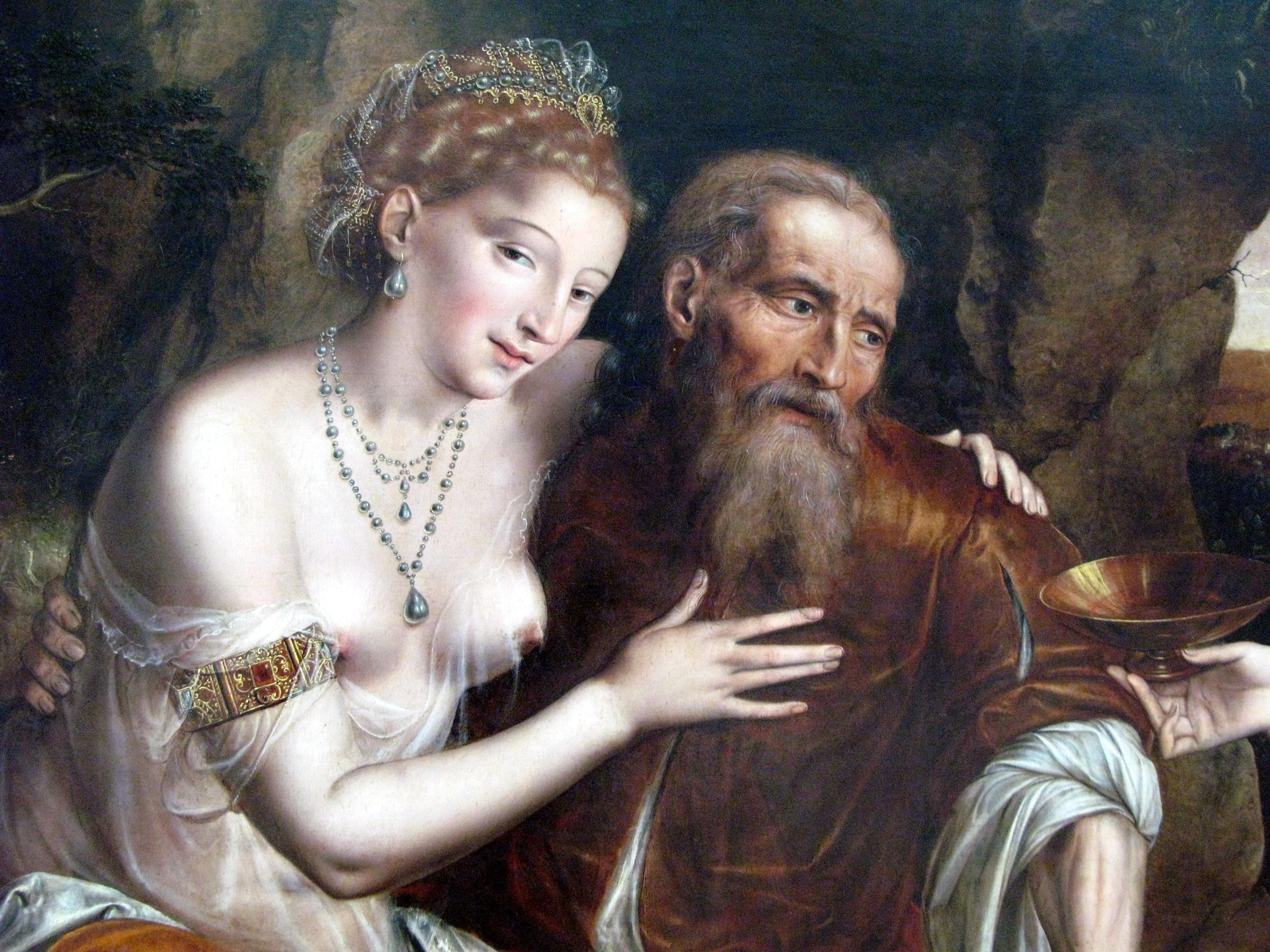 File:Jan Massys-Loth et ses filles IMG 1421.JPG