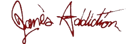 Jane s Addiction logo1.png