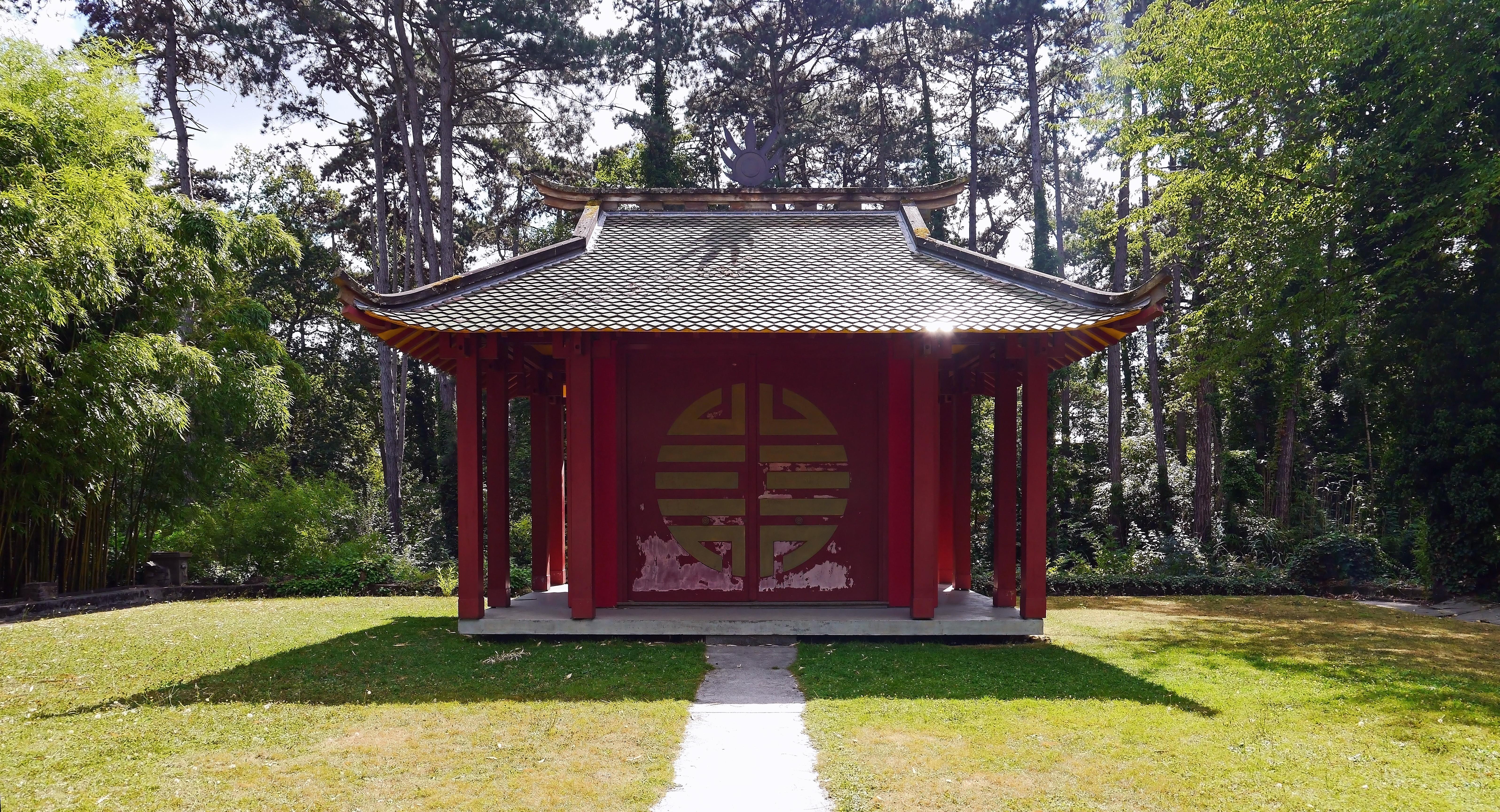 File Jardin tropical Paris Temple du souvenir indochinois 03