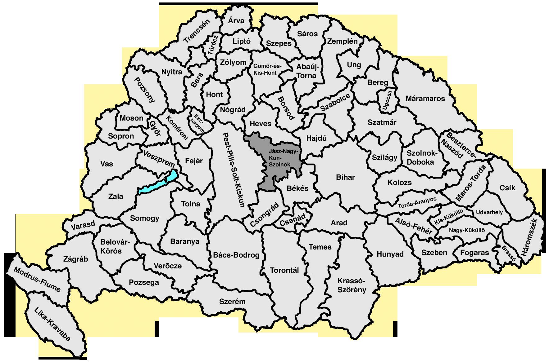 File:Jasz-nagykun-szolnok.png - Wikimedia Commons