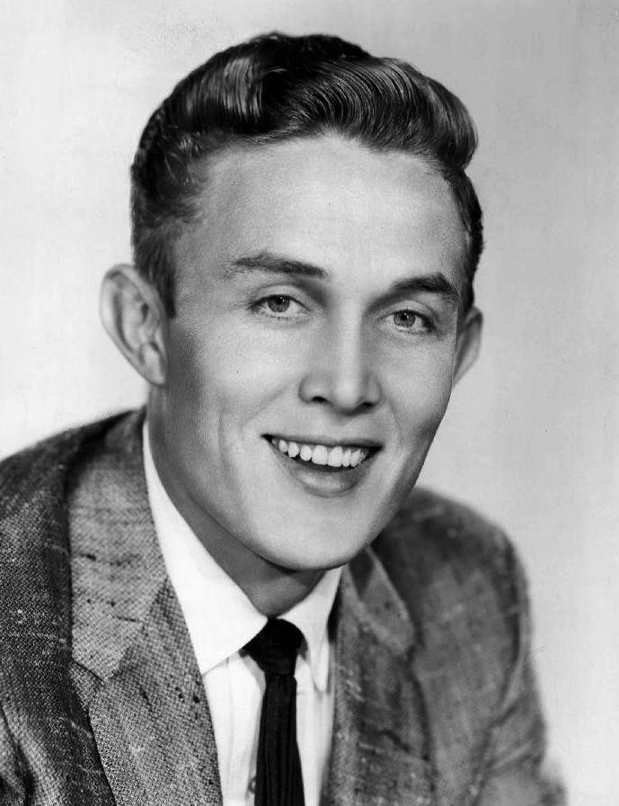 File:Jimmy Dean 1958.J...
