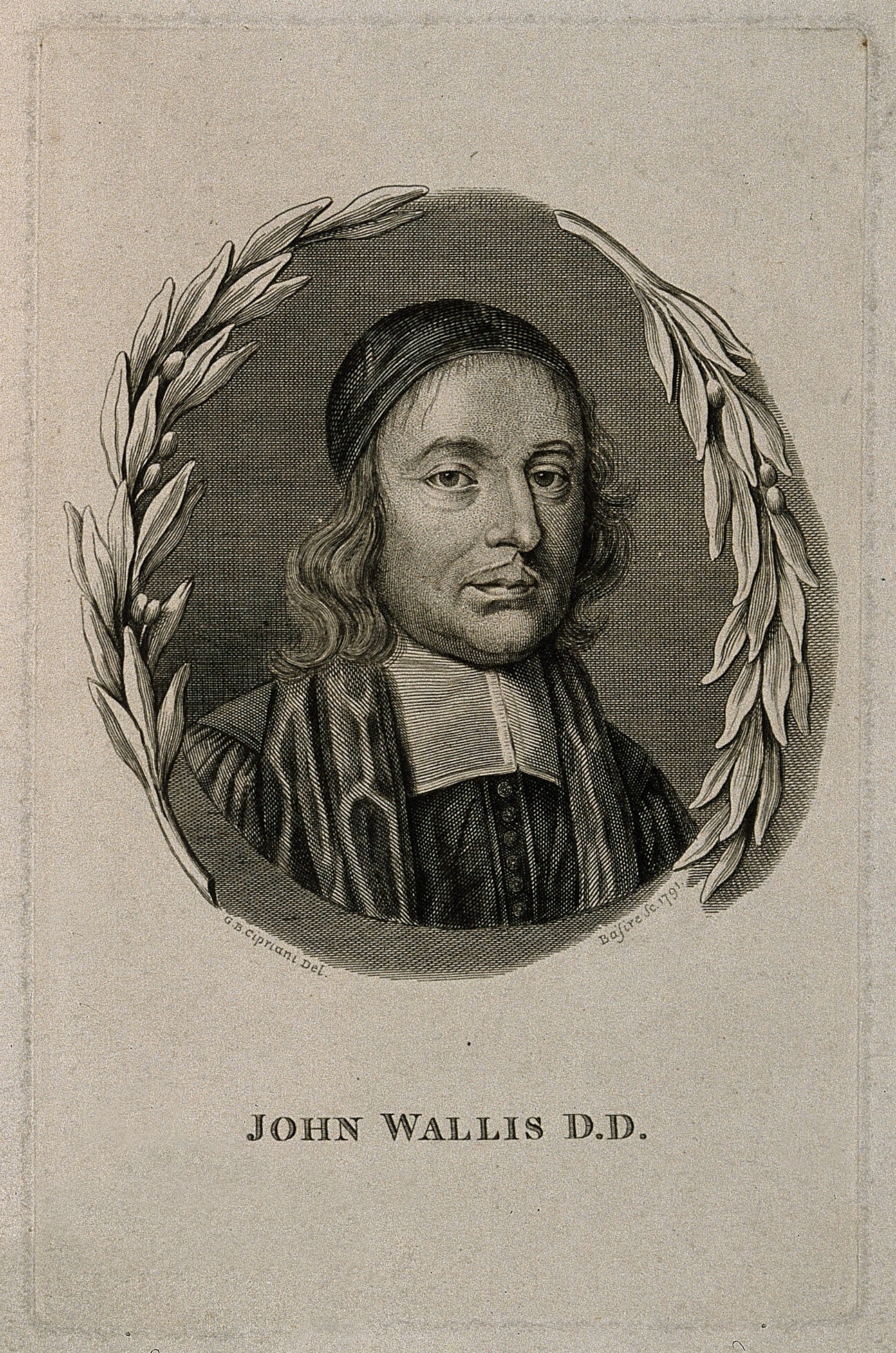 john wallis John wallis was born in ashford, kent, the third of five children of reverend john wallis and joanna chapman he was initially educated at a school in ashford but moved to james movat's school in.