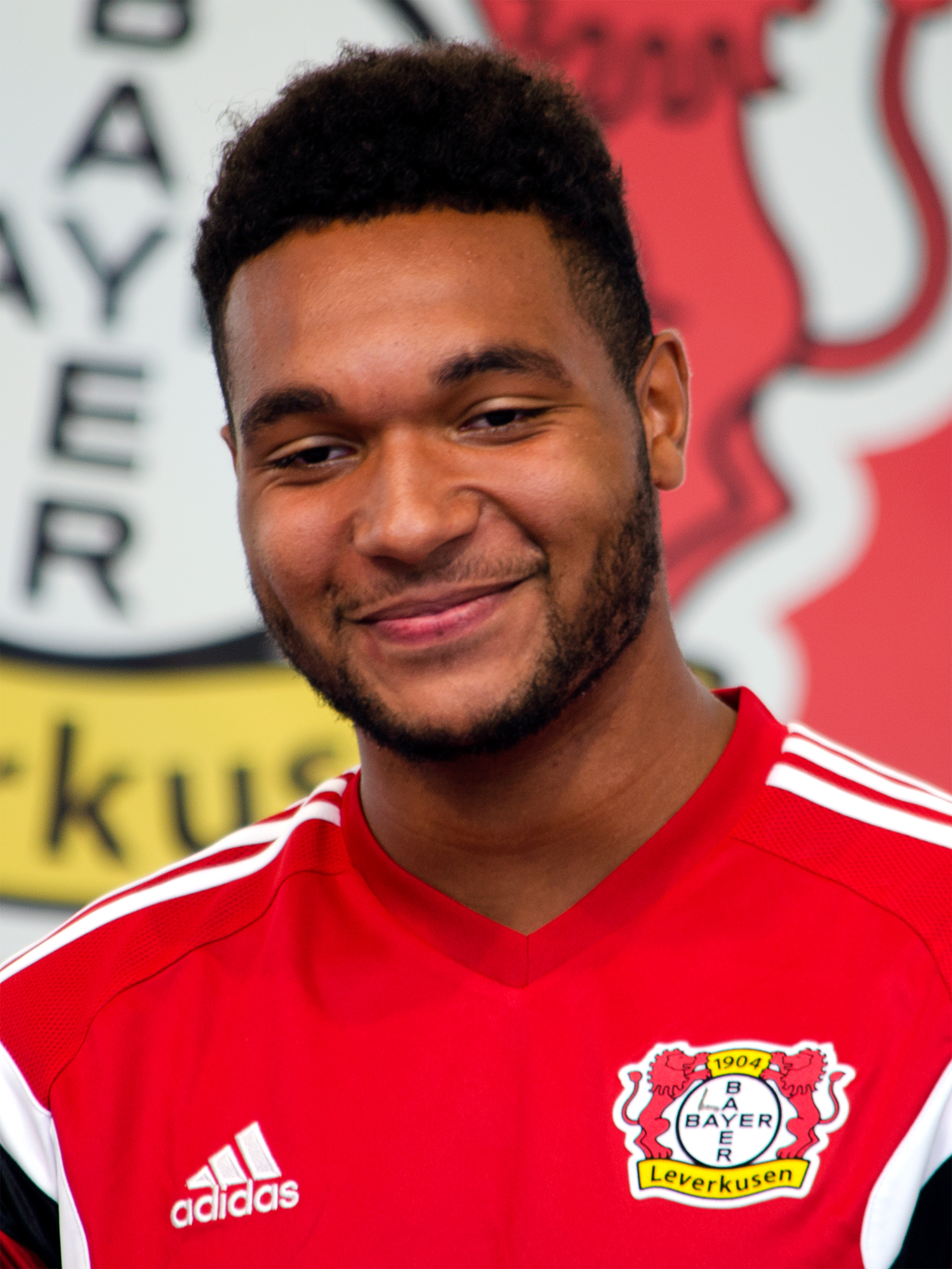 The 22-year old son of father Aquilas Tah and mother Anja Tah Jonathan Tah in 2019 photo. Jonathan Tah earned a  million dollar salary - leaving the net worth at  million in 2019