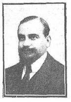 José Montesinos Checa.jpg