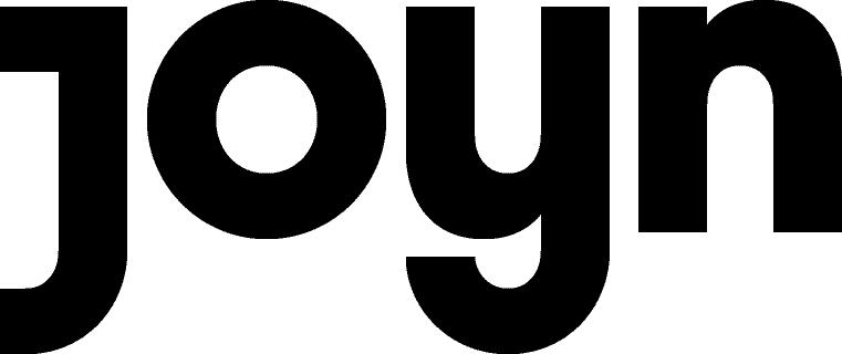 Joyn Tv