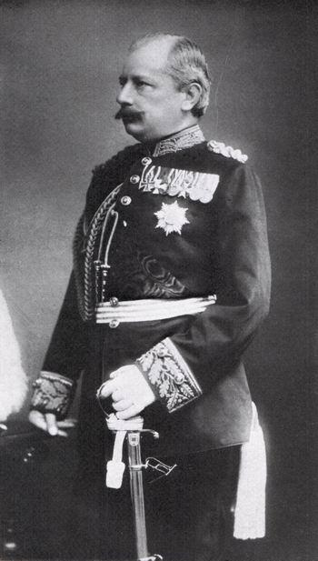 Karl August von Sachsen-Weimar-Eisenach.jpg