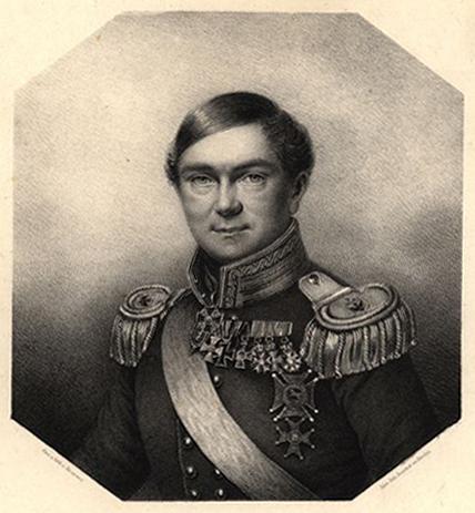 File:Karl Ferdinand von Gräfe.jpg