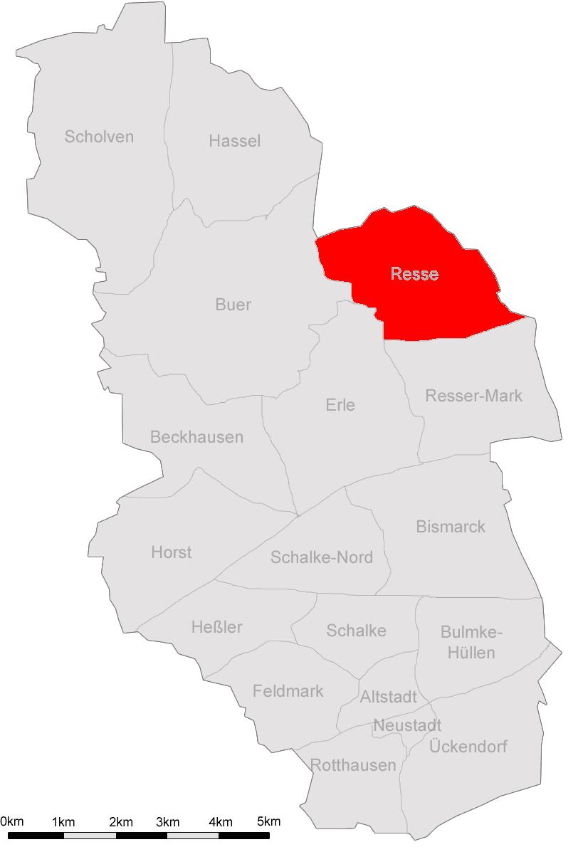 FileKarte Gelsenkirchen Ressepng Wikimedia Commons