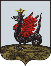 Kazan COA (Kazan Governorate) (1781).png