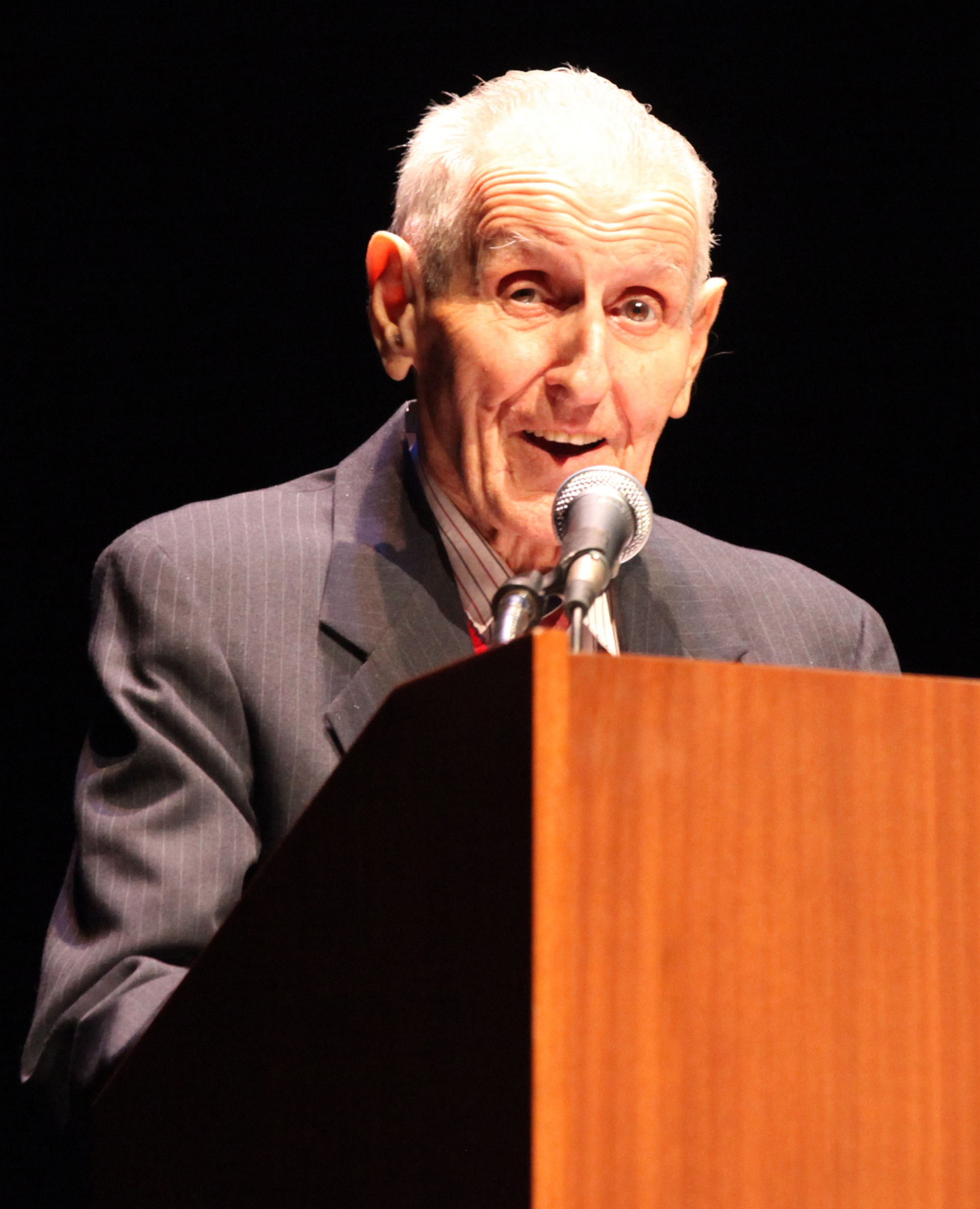 Jack Kevorkian Quotes Filekevorkianuclaroyce  Wikimedia Commons