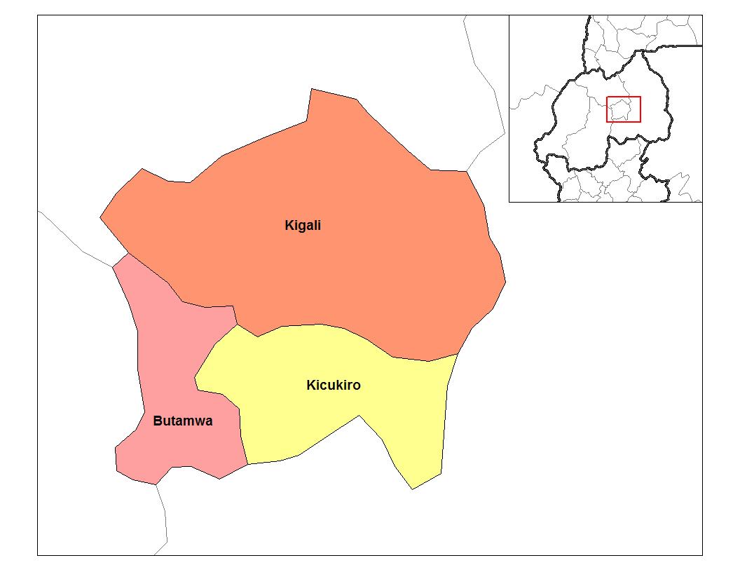 FileKigali Province districtspng Wikimedia Commons