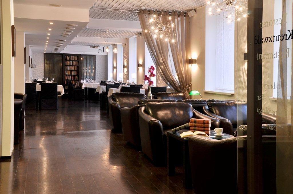 Best cafe restaurant design joy studio gallery