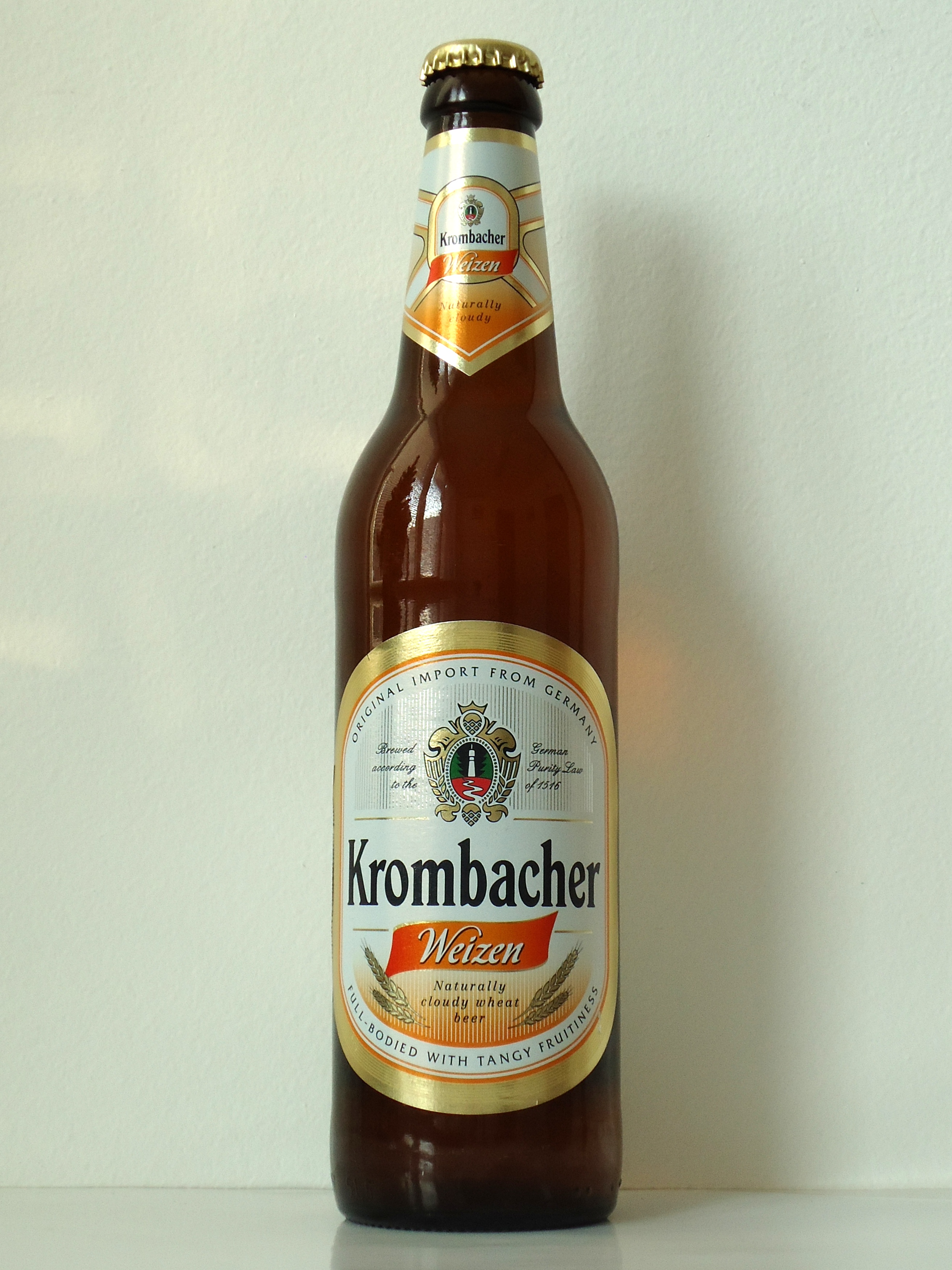filekrombacherweizenjpg wikimedia commons