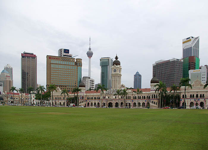 File:Kuala Lumpur Skyline.jpg