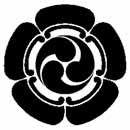 Kuno clan