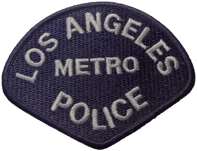 an overview of the divisions and roles in the los angeles police department Quality start los angeles training academy  los angeles police department (lapd) van nuys division  contact phone: non-emergency contact number (818) 374-9500.