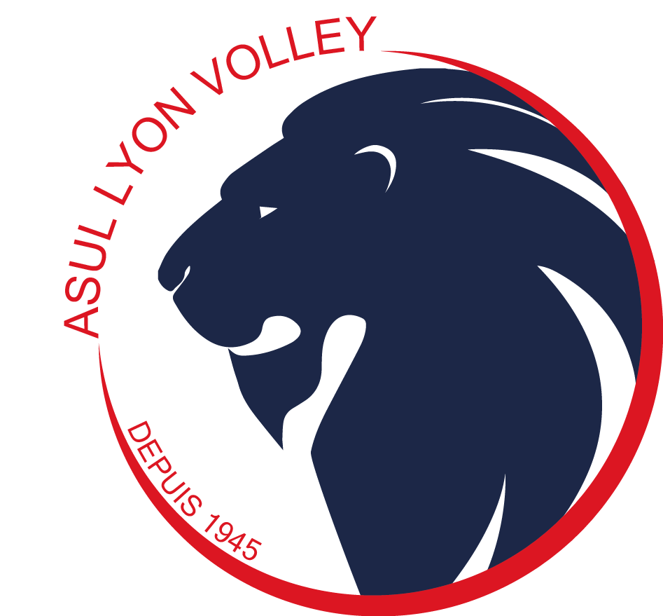File Logo Asul Couleur Sans Fond Png Wikimedia Commons