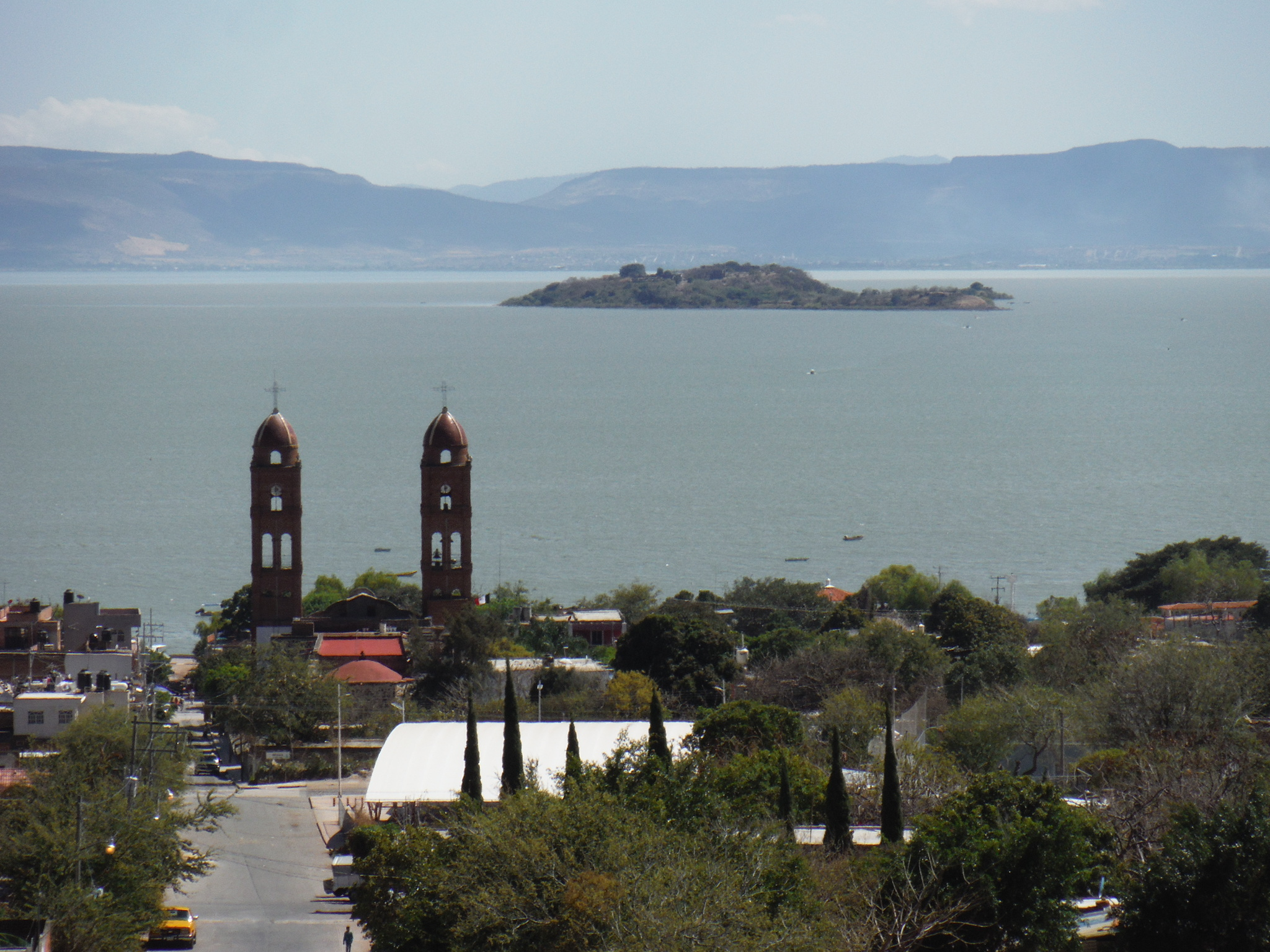 isla de mezcala wikipedia, la enciclopedia libre  relatos de presidio pdf.php #13