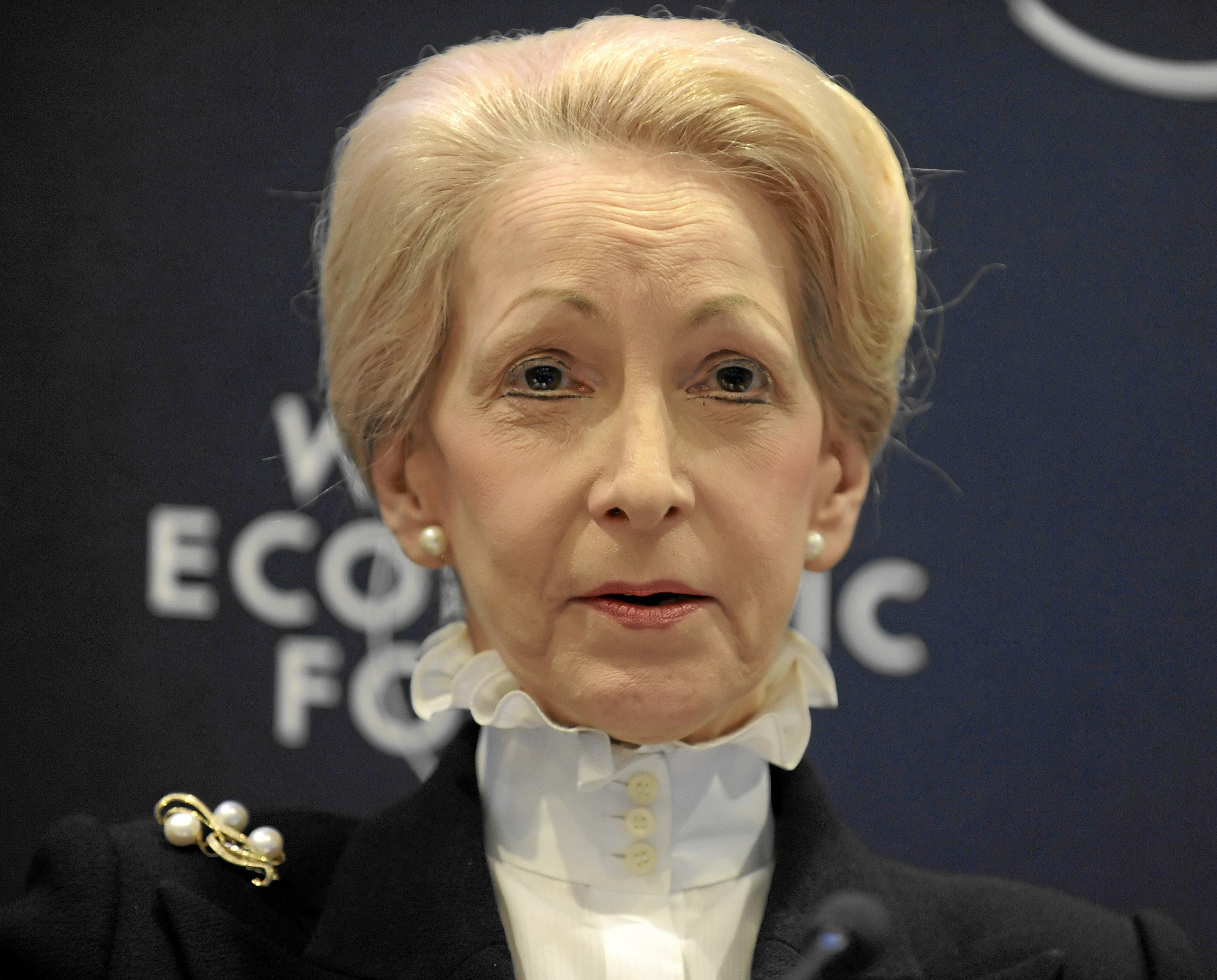 File:Lady Barbara Judge - World Economic Forum Annual