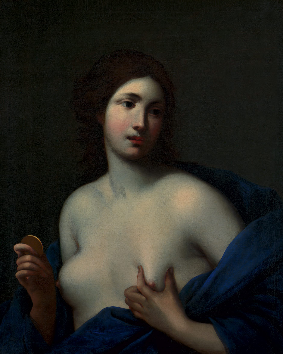 http://upload.wikimedia.org/wikipedia/commons/7/7f/Lais_by_school_of_Furini.jpg