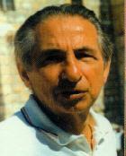 Lesław M. Bartelski