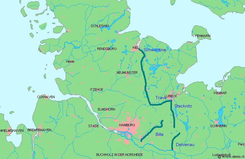 Schleswig Holstein Schleswig-holstein