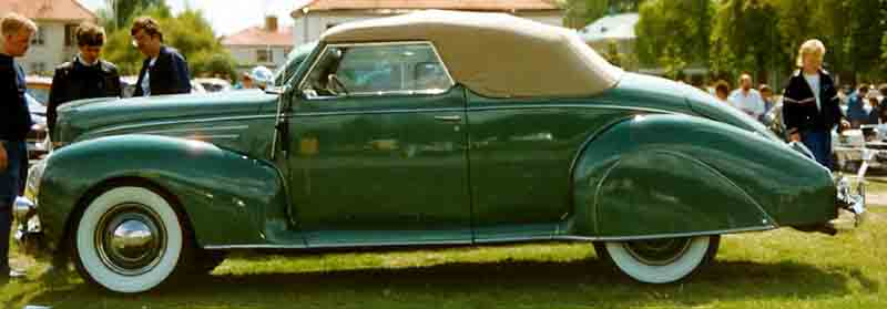 File lincoln zephyr v12 convertible coupe for 1939 lincoln zephyr 3 window coupe