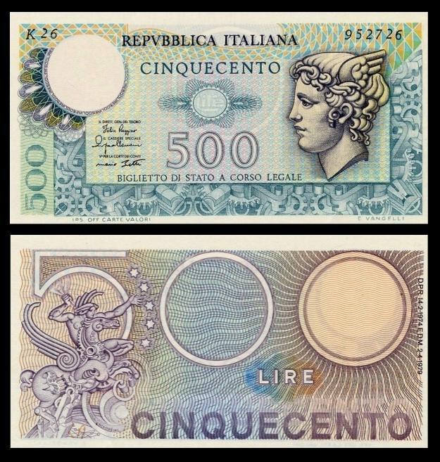 9 лир монеты сбербанка россии фото