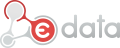 Logo-e-data.png
