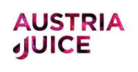 (7665 Bytes) Information -Beschreibung = Austria Juice Logo -Quelle = own -Urheber = Austria Juice -Datum = -Genehmigung = -Andere Versionen = -Anmerkungen