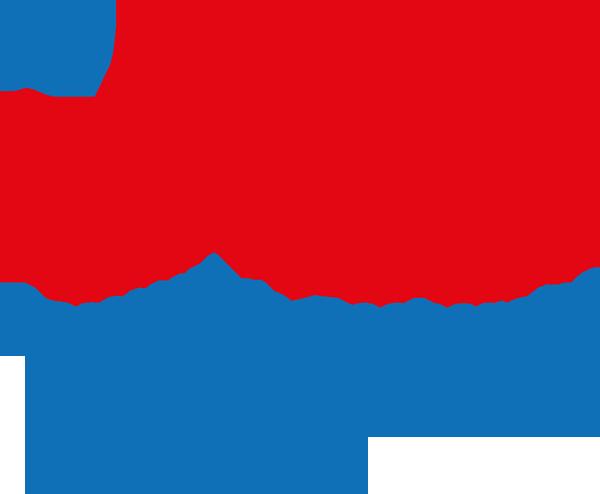 IRD logo
