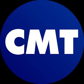 Canal Maximo Televisión