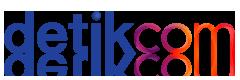 Logodetikcom Png