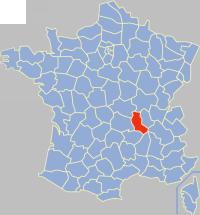 Loire-Position.png
