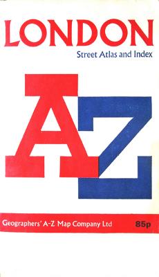Geographers' A-Z Map Company - Wikipedia on hotel company, twitter company, media company, profile company, element company,