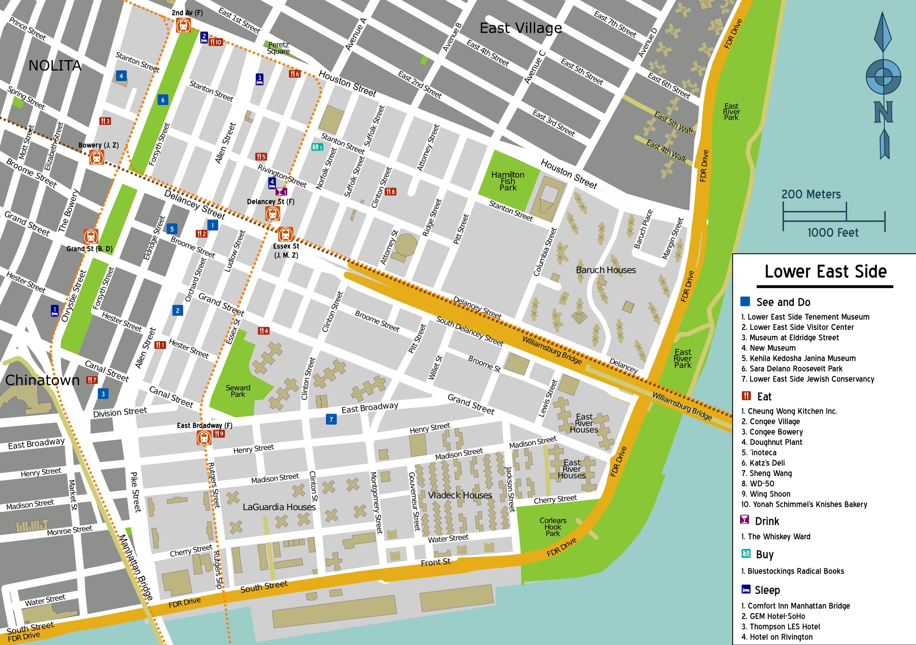 File:Lowereastside map.png - Wikimedia Commons