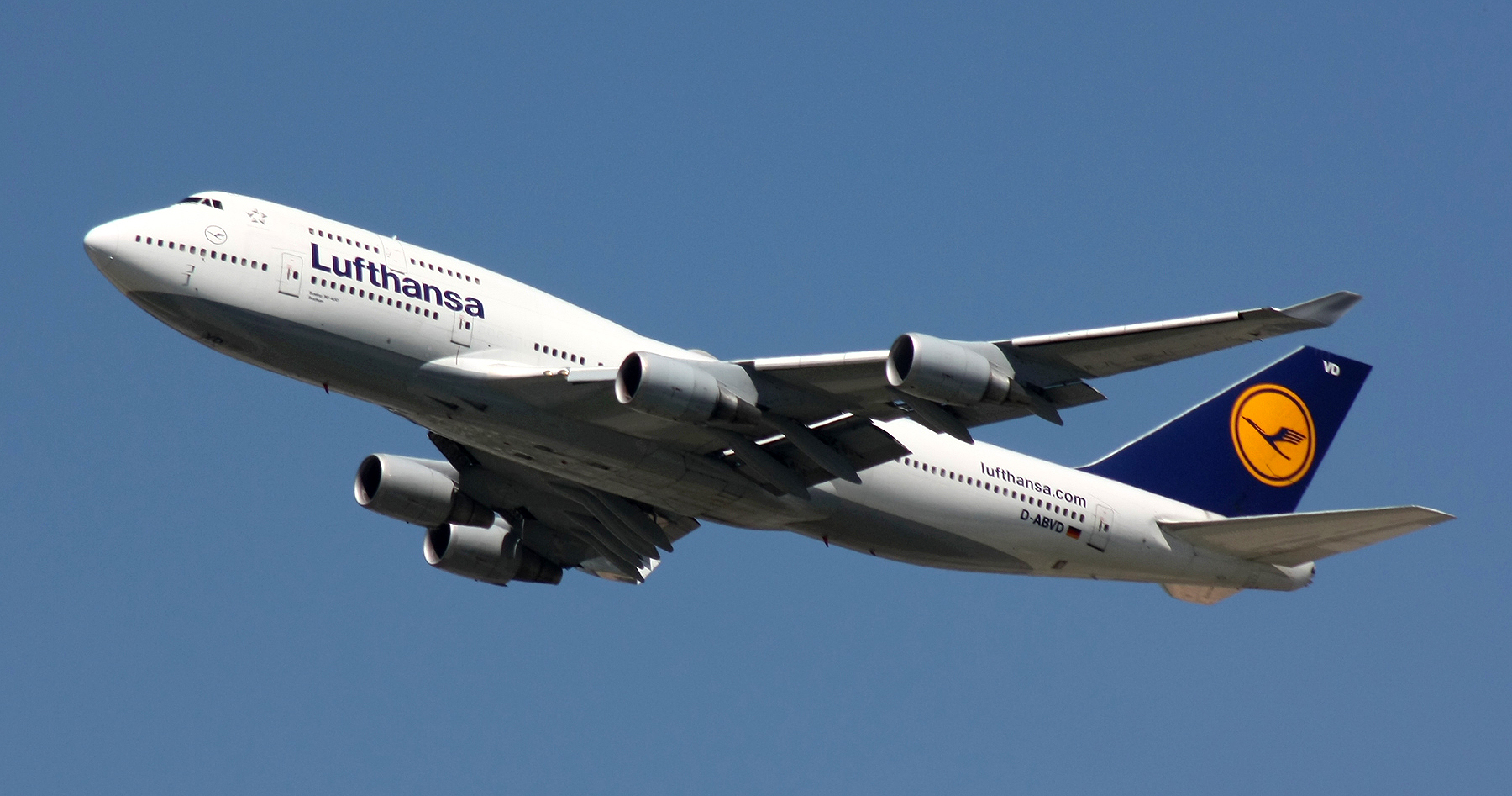 lufthansa 7 Put your trust in the professionals at lufthansa cargo, we fly your freight to destinations all over the world get information online now.