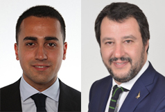 Luigi Di Maio and Matteo Salvini.jpg