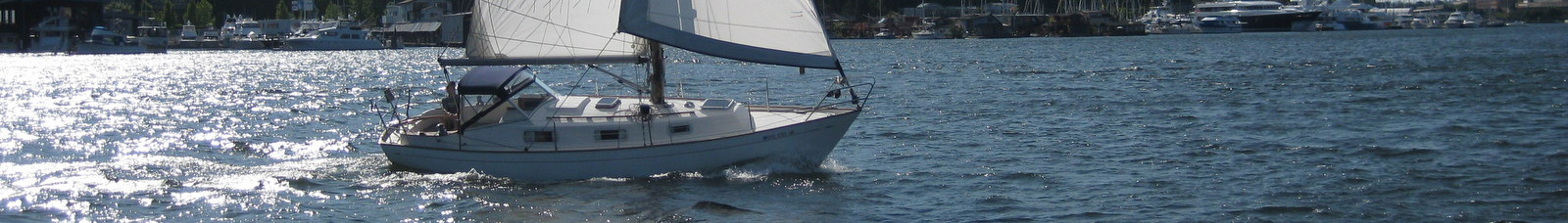 Lumpytrout Wikivoyage Page Banner Washington Lake Washington Sailboat.JPG