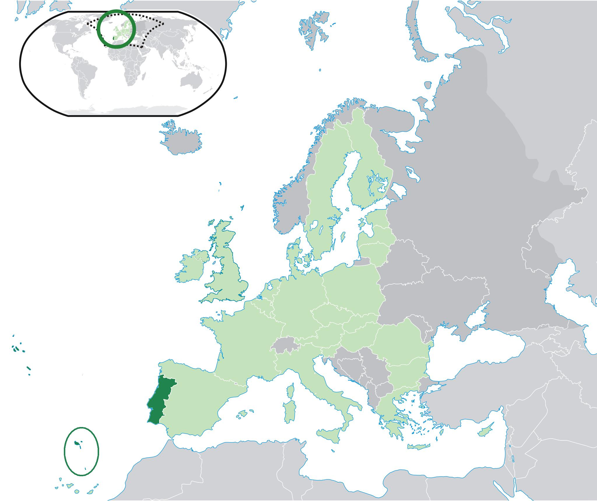 Description Madeira location (PT and EU).jpg