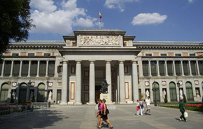 File:Madrid-prado.jpg