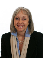 Magda Angela Zanoni.jpg