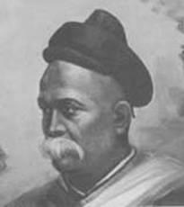 Mahadev Govind Ranade.jpg